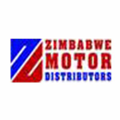 ZIMBABWE MOTOR DISTRIBUTORS
