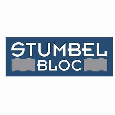 STUMBLEBLOCK