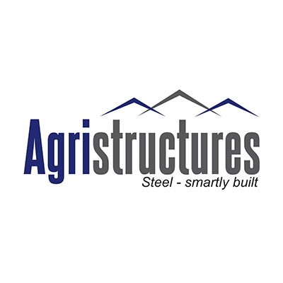 THE STEEL BUILDING COMPANY