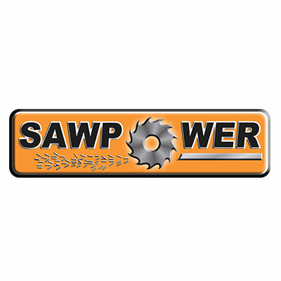 SAWPOWER