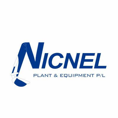 NICNEL