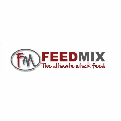 FEEDMIX