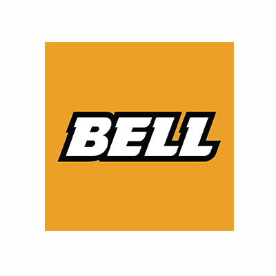 BELL PTA