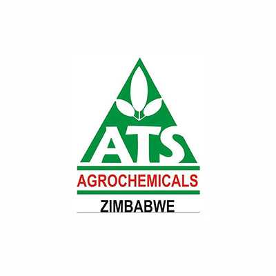 ATS AGROCHEMICALS