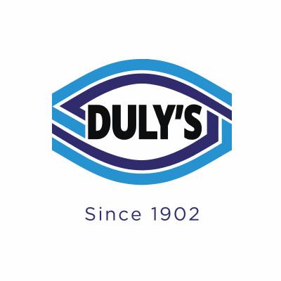 DULY'S