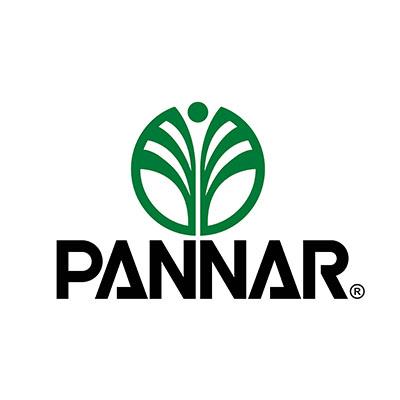 PANNAR